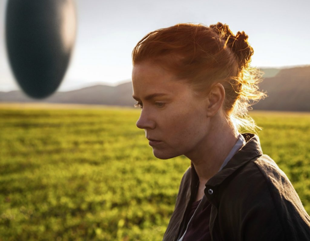 arrival-2016-film-trailer-adams