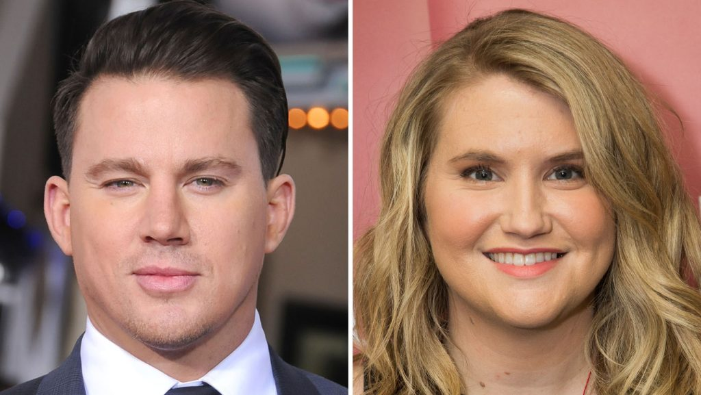 channing_tatum_jillian_bell_split_h_2016
