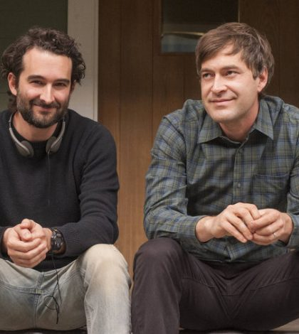 HBO Wants Another Series From The Duplass Brothers