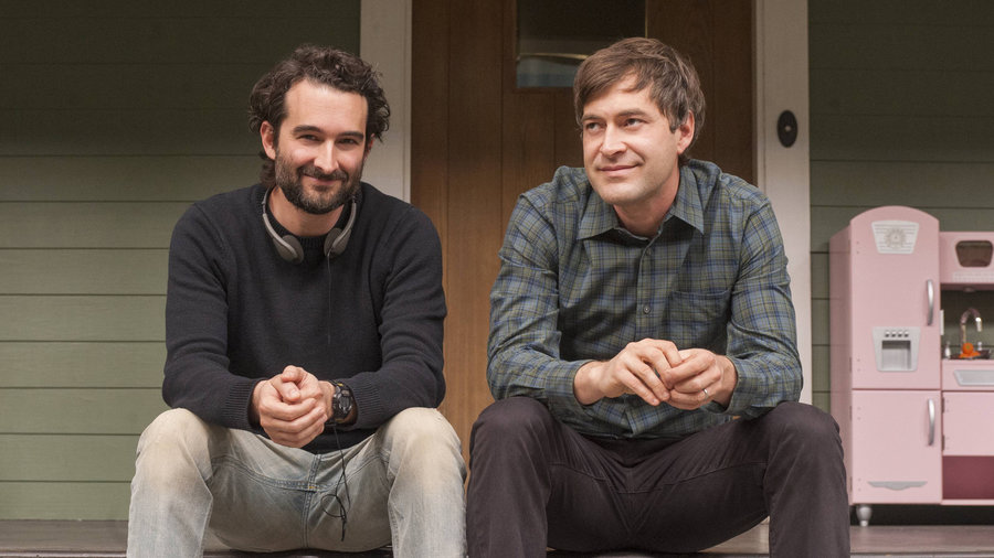 jay-and-mark-duplass-by-prashant-gupta-courtesy-hbo_wide-76f46044c021e6581510e612fea328ad1200bc51-s900-c85