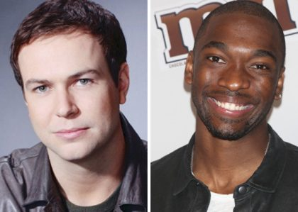 Taran Killam and Jay Pharoah ABSOLUTELY SURPRISINGLY Won't Return for SNL's 42nd Season