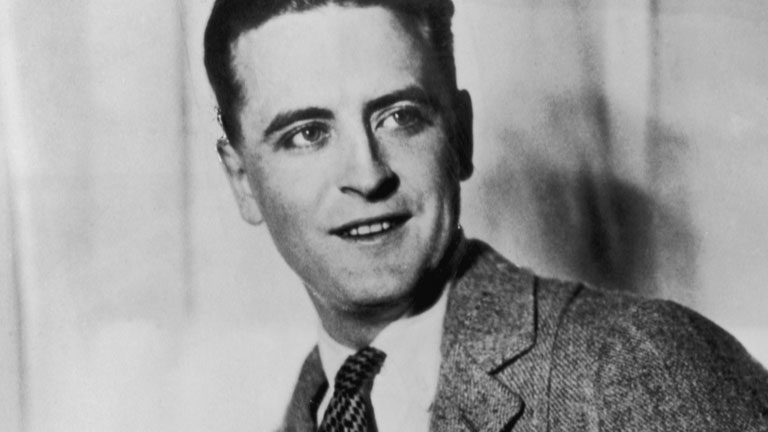 1000509261001_1852200003001_bio-biography-38-american-authors-f-scott-fitzgerald-sf