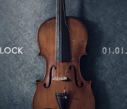 Sherlock Season Four Premiere Set for New Year's Day